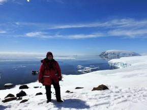 DSCN3335Joy in Antarctica