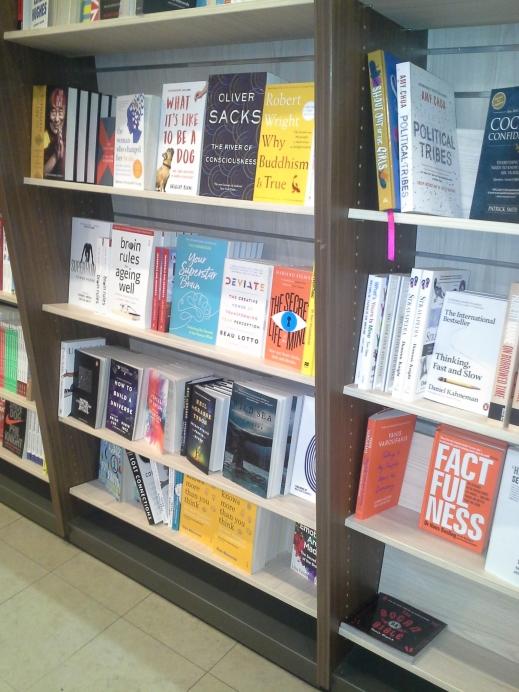 canberra-airport-bookshop.jpg