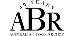 ABR_40_YEARS_logo_black_-_ABR_Online1[1]